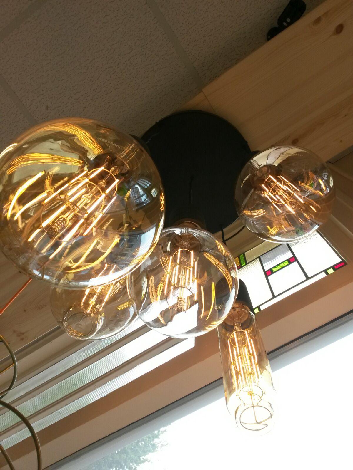 Lamp Lampen duurzaam verlichting Terschelling duurzaamheid West techniek kabel telefoon busch jaeger dimmer armatuur LED Ledlampen Ovenlampen Ledstrips TL Led-TL Armaturen Vloerlampen Tafellampen Wandlampen Plafondlampen Nachtlampjes Nachtlamp Spotjes Onderbouwverlichting Bouwlampen Schriklichten Zaklampen Looplampen Verlichting Drivers Voorschakelapparaten Starters Snoeren Snoer tafeldozen tafeldoos Aansluitsnoer Lampje schakelaar Splitter Verlengsnoeren Batterijen batterij Varta duracel Calex Schakelmateriaal Klik aan klik uit Busch-Jaeger Reflex SI/SI Linear Busch-Jaeger Busch-Duro 2000® SI/SI Linear Busch-Jaeger ocean® GRIA Jung Installatiemateriaal Kroonsteentje Lasdop Inbouwdozen Installatiebuis kabel Telefoonbenodigdheden Laders Lader Kabels Powerbanks Powerbank Internetkabels UTP LAN kabel HDMI Optical VGA Scart COAX en SVHS Geluidskabel Telefoonkabel